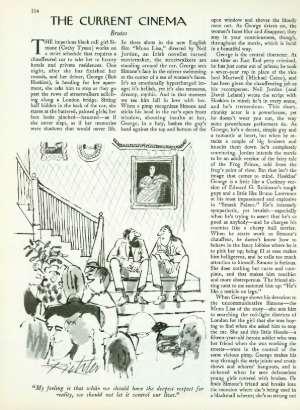 June 16, 1986 P. 114