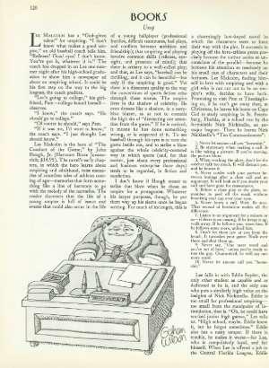 June 16, 1986 P. 120