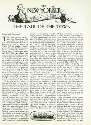 June 16, 1986 P. 27