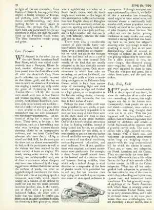 June 16, 1986 P. 28