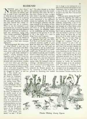June 16, 1986 P. 33