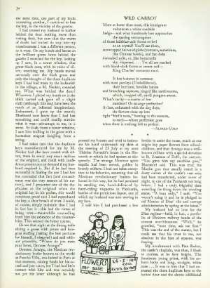 June 16, 1986 P. 34