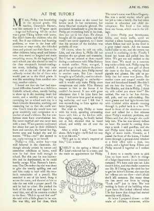 June 16, 1986 P. 36