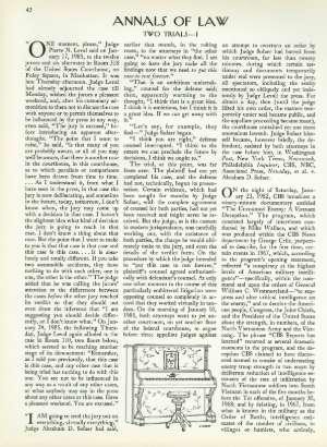 June 16, 1986 P. 42
