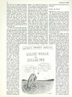 August 14, 1989 P. 26