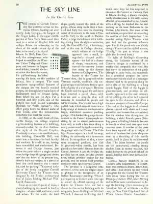 August 14, 1989 P. 80
