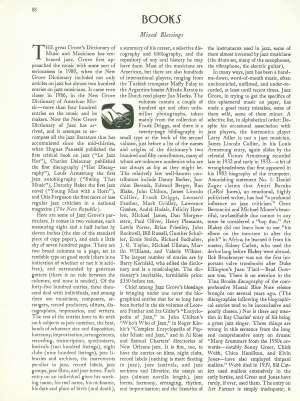 August 14, 1989 P. 88