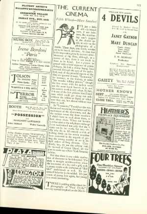October 13, 1928 P. 103