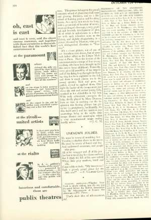 October 13, 1928 P. 104