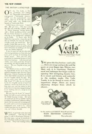 October 13, 1928 P. 105