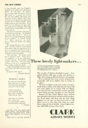 October 13, 1928 P. 107