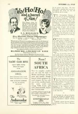 October 13, 1928 P. 111