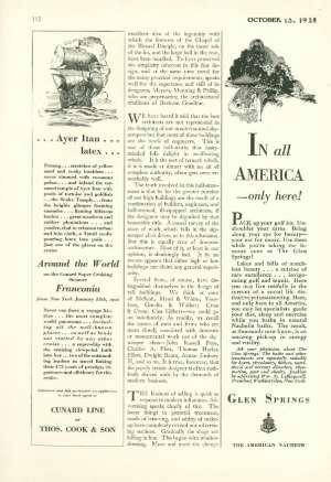 October 13, 1928 P. 113