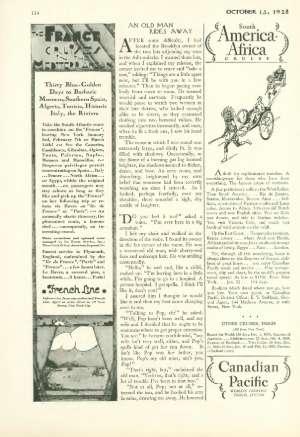 October 13, 1928 P. 114