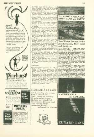 October 13, 1928 P. 119