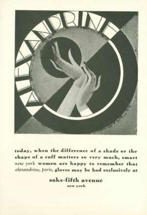 October 13, 1928 P. 17