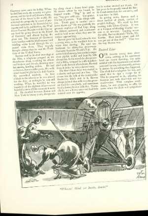 October 13, 1928 P. 19