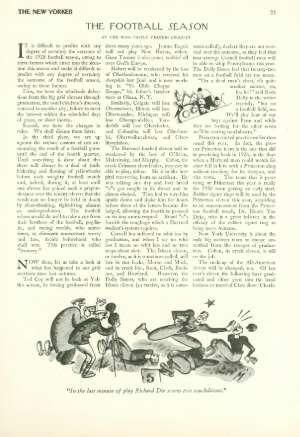 October 13, 1928 P. 23