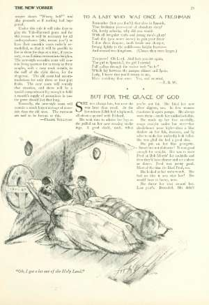 October 13, 1928 P. 25