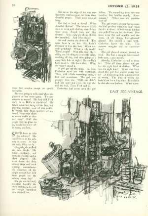 October 13, 1928 P. 27