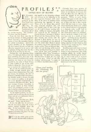 October 13, 1928 P. 28