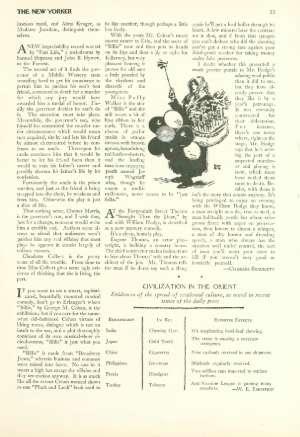 October 13, 1928 P. 33