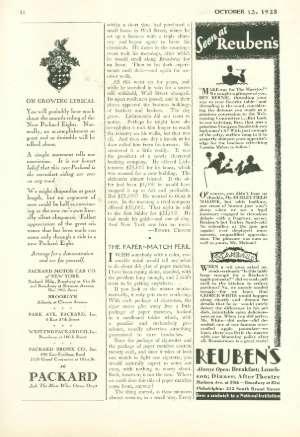 October 13, 1928 P. 38