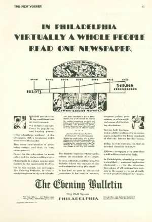 October 13, 1928 P. 42
