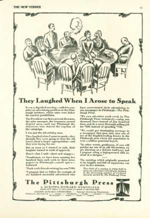 October 13, 1928 P. 50