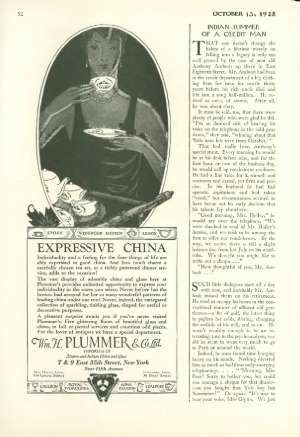 October 13, 1928 P. 52