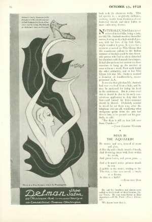 October 13, 1928 P. 56