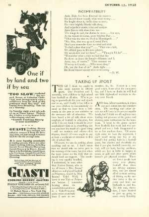 October 13, 1928 P. 58
