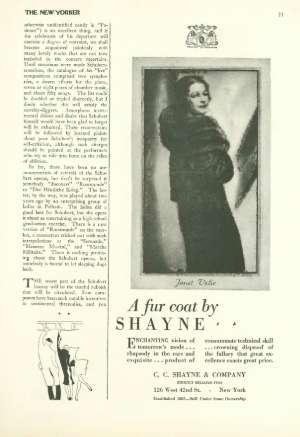 October 13, 1928 P. 70
