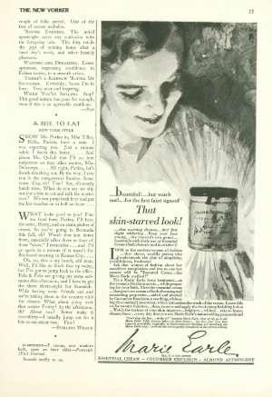 October 13, 1928 P. 73