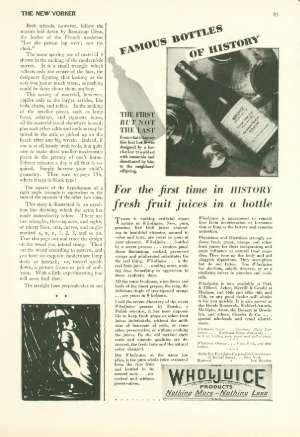 October 13, 1928 P. 84