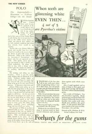 October 13, 1928 P. 86