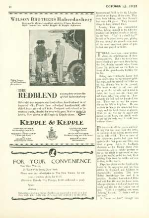October 13, 1928 P. 89