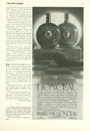 October 13, 1928 P. 90