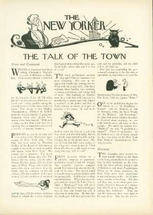 July 6, 1929 P. 9