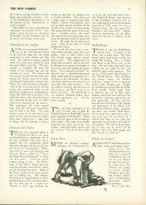 July 6, 1929 P. 11