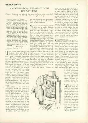 July 6, 1929 P. 15