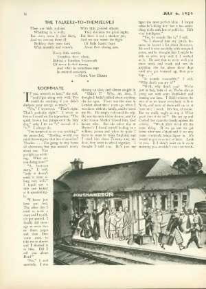 July 6, 1929 P. 16