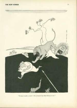 July 6, 1929 P. 18