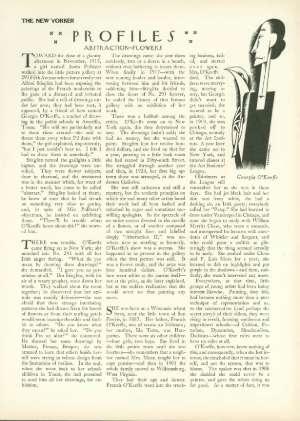 July 6, 1929 P. 20