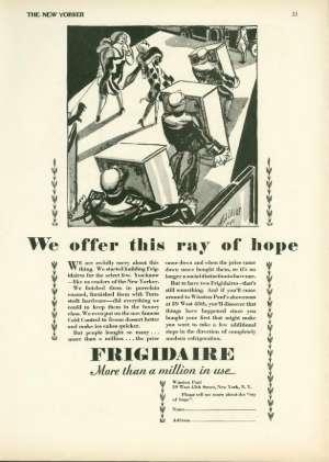 July 6, 1929 P. 32