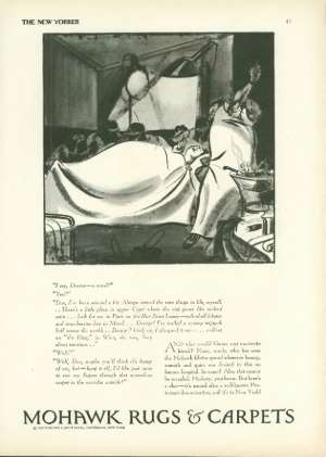 July 6, 1929 P. 40