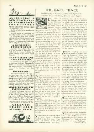 July 6, 1929 P. 45