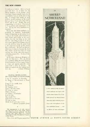 July 6, 1929 P. 47