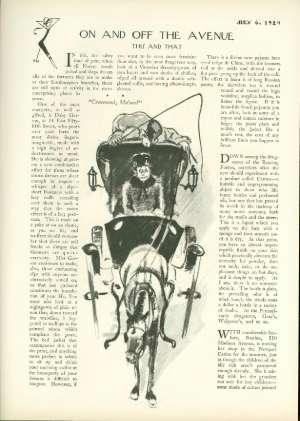 July 6, 1929 P. 48