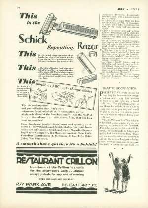 July 6, 1929 P. 52